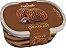 Sorvete sabor Chocolate - Imagem 1