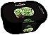 Sorvete Menta - Flocos de Chocolate - Imagem 1