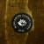 Shape Magenta Skateboards Brian Lotti Guest Board 8.125 e 8.4  - Imagem 3