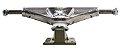 Truck Venture Covert Icon VLT 139 - Imagem 2