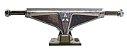 Truck Venture Covert Icon VLT 139 - Imagem 1