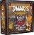 Dwar7s - Outono: Decretos Reais - Imagem 1