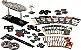 Transporte Rebelde - Expansão de Star Wars X-wing - Imagem 2