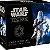 Snowtroopers - Expansão Star Wars Legion - Imagem 1
