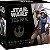 Troopers de Frota - Expansão Star Wars Legion - Imagem 1