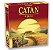 Catan - Imagem 1