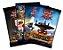 Star Realms - Crisis 4 pack - Imagem 1