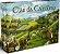 Clãs da Caledonia - Imagem 1
