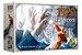 1920 Wall Street - Imagem 1