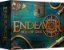 Endeavor Age of Sails - Imagem 1