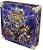 Arcadia Quest - Beyond The Grave - Imagem 1