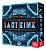 Labyrinx - Imagem 1