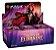 Booster Box - Trono de Eldraine - Imagem 2