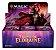 Booster Box - Trono de Eldraine - Imagem 1