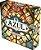 Azul - Vitrais de Cintra - Imagem 1