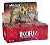Booster Box - Ikoria Terra de Colossos - Imagem 1