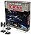 Pedido X-wing - Zeca - Imagem 1