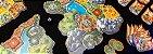 Small World of Warcraft (Caixa levemente danificada) - Imagem 2