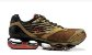 [Só Hoje] Tênis Mizuno Wave Prophecy 5 - Golden Runners - Dourado - Imagem 3