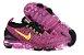 Tênis Nike Air VaporMax 3  - Rosa - Imagem 4