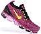 Tênis Nike Air VaporMax 3  - Rosa - Imagem 1