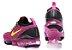 Tênis Nike Air VaporMax 3  - Rosa - Imagem 5