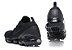 Tênis Nike Air VaporMax 3 Preto - Imagem 4