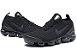 Tênis Nike Air VaporMax 3 Preto - Imagem 2