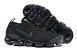 Tênis Nike Air VaporMax 3 Preto - Imagem 3