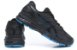 Tênis Asics Gel Nimbus 20 - Masculino - Preto e Azul - Imagem 5
