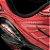 Mizuno Wave Prophecy 6 - Vermelho - Imagem 8