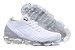 Tênis Nike Air VaporMax 3 - Branco  - Imagem 3