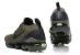 Tênis Nike Air VaporMax 3 - Verde Musgo - Imagem 5