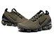 Tênis Nike Air VaporMax 3 - Verde Musgo - Imagem 2