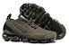 Tênis Nike Air VaporMax 3 - Verde Musgo - Imagem 4