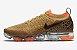 Tênis Nike Air Max VaporMax 2 Flyknit - Onça pintada - Imagem 2