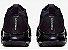 Tênis Nike Air VaporMax 3 - Preto e Dourado - Imagem 4
