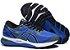 Tênis Asics Gel Nimbus 21 - Masculino - Azul - Imagem 5