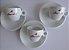 Xícara de café personalizada Mitsuo Nakao 70ml - Imagem 4