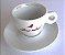 Xícara de café personalizada Mitsuo Nakao 70ml - Imagem 3