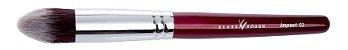 Pincel KLASS VOUGH Chanfrado para Blush IP-02 - Imagem 1