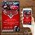Convite Carros Disney - Arte Digital - Imagem 1