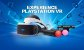 Playstation Vr Launch Bundle Oculos Vr Ps4 Modelo Cuh Zvr2 - Imagem 6