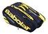 Raqueteira Babolat Pure Aero X12 - Imagem 1