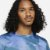 Camiseta Nike Dri Fit Miller Wild Run - Azul - Imagem 3