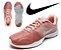 Tenis Nike Flex Bijoux Feminino - Imagem 2