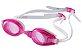 Oculos De Natacao Speedo Velocity Jr - Imagem 1