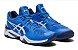 Tênis Asics Court FF 2 Novak Azul  - Imagem 2