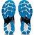 Tênis Asics Gel Kayano 27 - Azul Marinho - Imagem 6