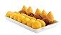 Embalagem Cone Multiuso - Pacote com 50 unidades - Imagem 3
